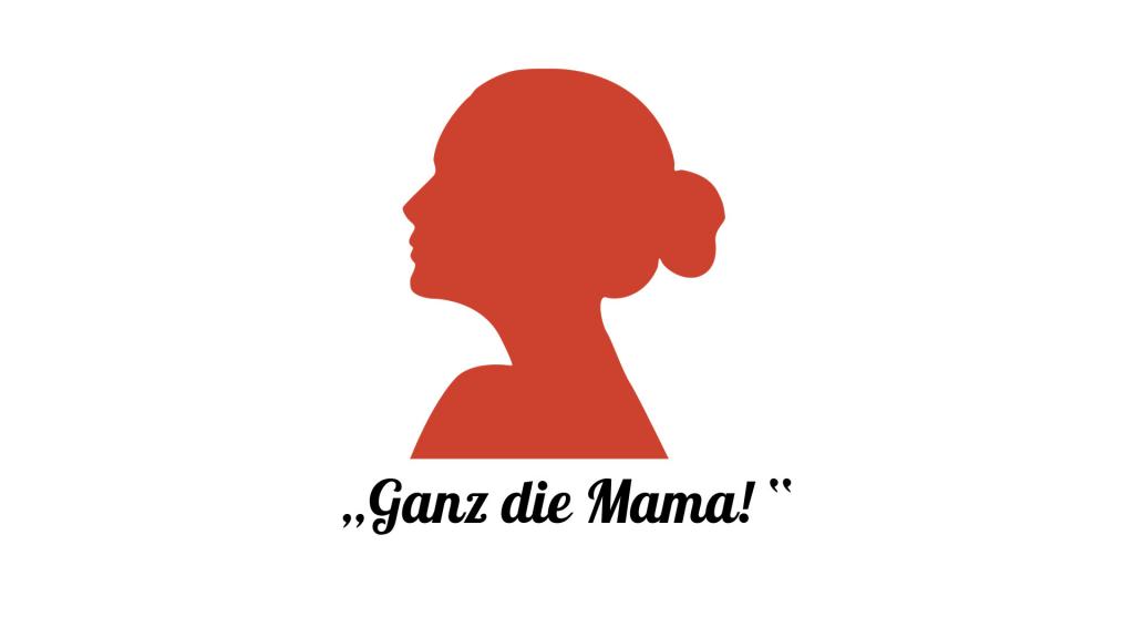Muttertag und Brunch im Restaurant Irmi München